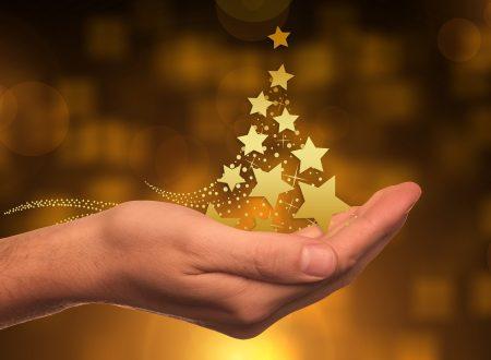 Per un Natale pieno di empatia