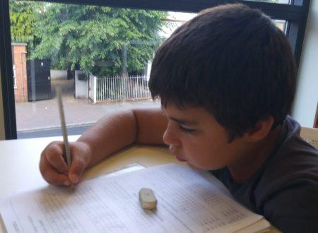 Sostenere i bambini con disturbi specifici dell'apprendimento (DSA)