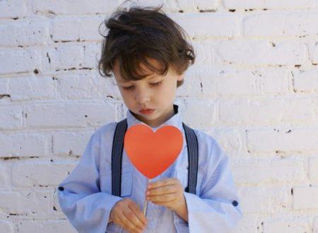 L'empatia può fare la differenza nella crescita di tuo figlio