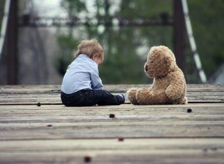 Che cosa impedisce a tuo figlio di ascoltarti e sentirsi ascoltato