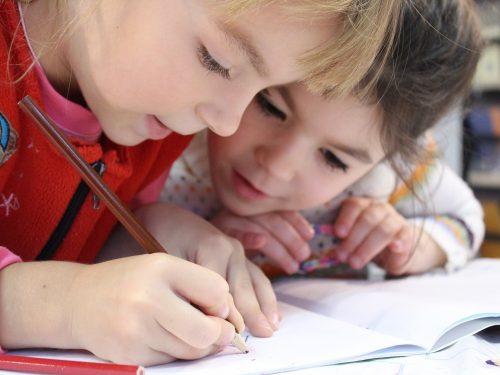 L'empatia e i processi di apprendimento