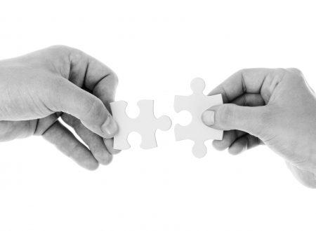 Sette strategie per favorire l'autonomia e il rispetto reciproco