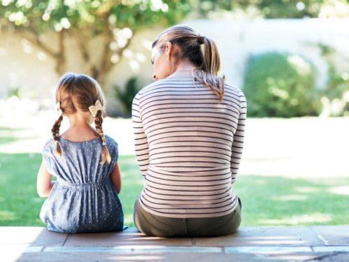 Modi efficaci per relazionarsi con i figli