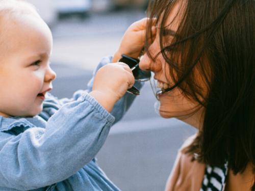 Cosa impedisce a tuo figlio di ascoltarti e di sentirsi ascoltato?