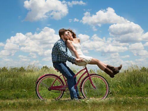Comprendere i litigi di coppia usando l'empatia
